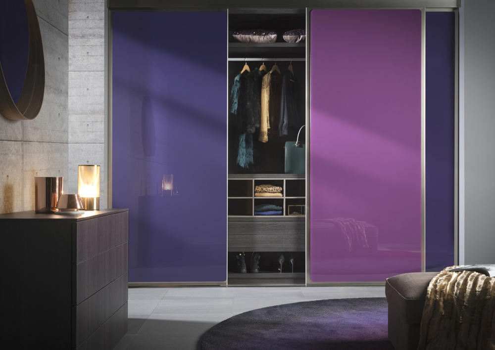 Armoire Innovhome