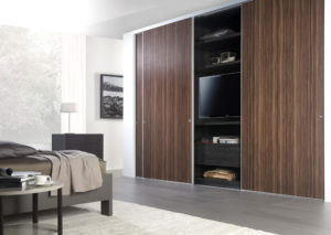Armoire Innov'Home Comines