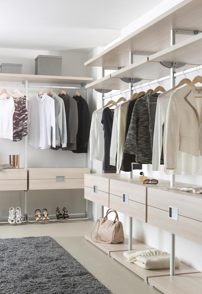 Dressings sur mesure Innov'Home
